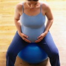 Exercise And Pregnancy ATLETA Post