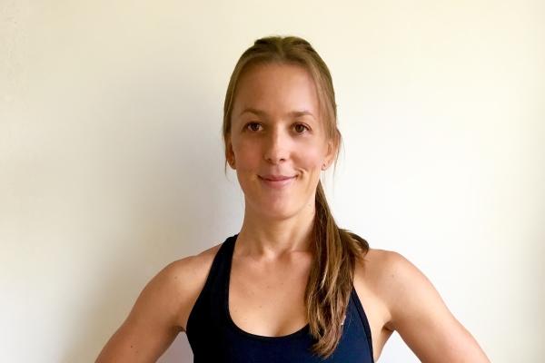 Kathleen Boyne Profile