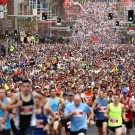 Optimized-city2surf-lgf-2